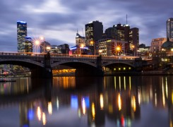 Live Video Streaming in Melbourne